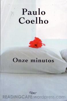 11 phút – Paulo Coelho .