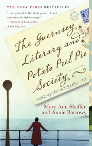 the-guernsey-literary-and-potato-peel-pie-society-RC