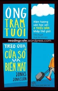 ong-tram-tuoi-treo-qua-cua-so-va-bien-mat-toitay.com_