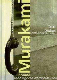 Spunik Sweetheart