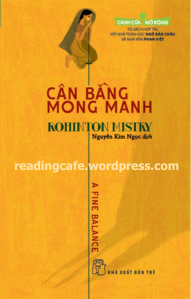 19-can-bang-mong-manh