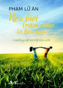 neu-biet-tram-nam-la-huu-han