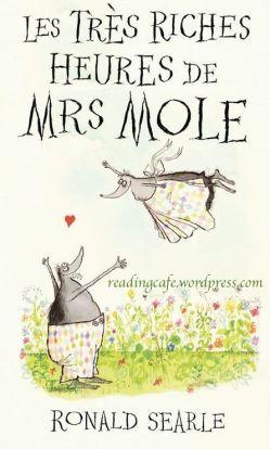mole1 (1)